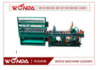 China QP280 Automatic Sene Machine Cut Bricks?Accurate Position 220V/380V Firm Structure company