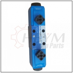 Zoomlion Hydraulic Parts-2
