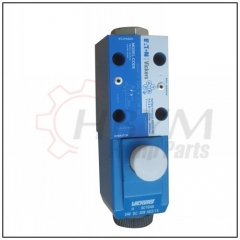 Zoomlion Hydraulic Parts-4