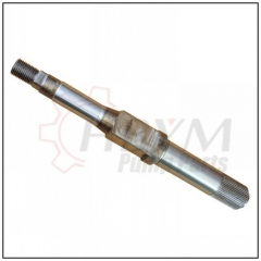 Schwing Slewing Shaft 10017339